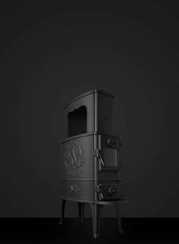 Morso 2B Classic-2991