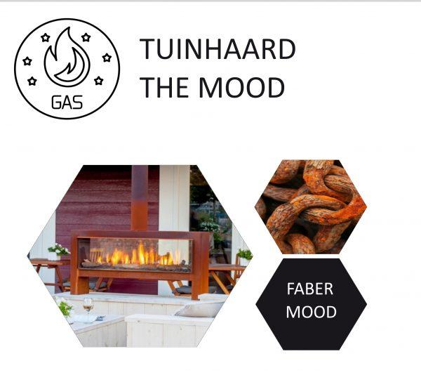 TUINHAARD - FABER - THE MOOD-0