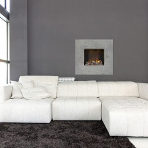 Faber Nissum Concrete Wall S-0