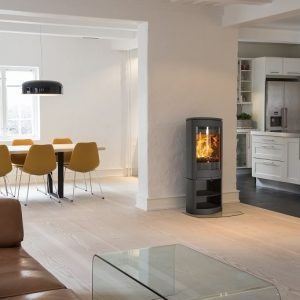 JOTUL F 361 ADVANCE-0