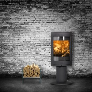 JOTUL F 363 ADVANCE-0