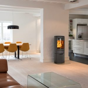 JOTUL F 368 ADVANCE-0