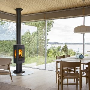 Jotul F 373 Advance-0