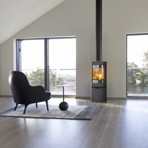 Jotul F 378 Advance-0