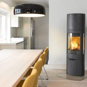 Jotul F 378 HT Advance-0